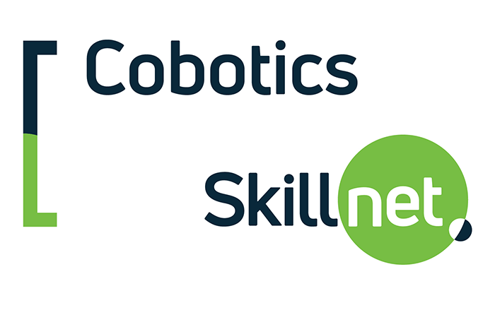 Cobotics Skillnet